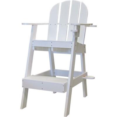 Lifeguard Chair - Medium
