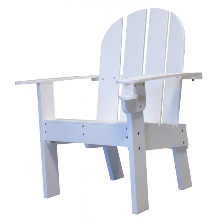Lifeguard Chair - Small