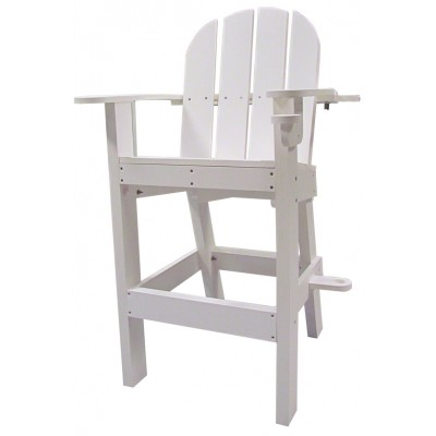 Lifeguard Chair - Standard