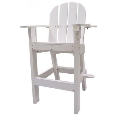 Lifeguard Chair - Standard