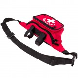 Lifeguard Drain Fanny Pack