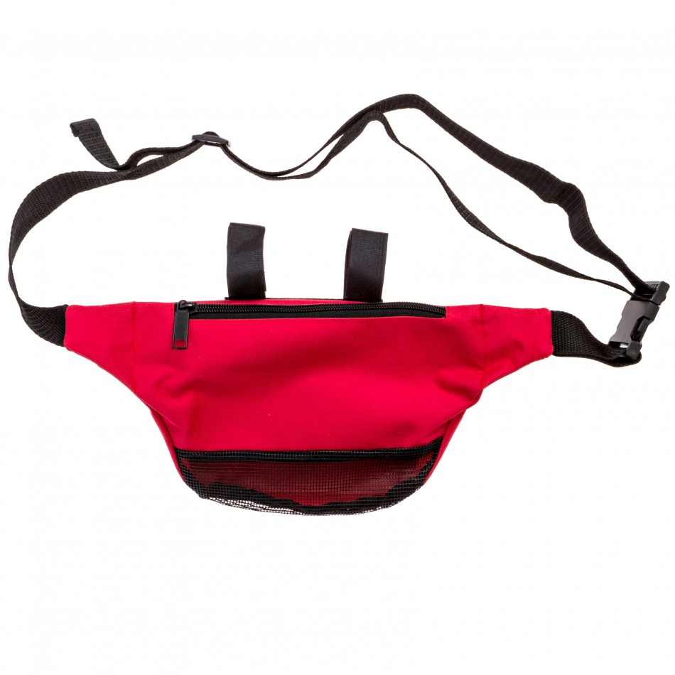24a3116f6fda Lifeguard Drain Fanny Pack