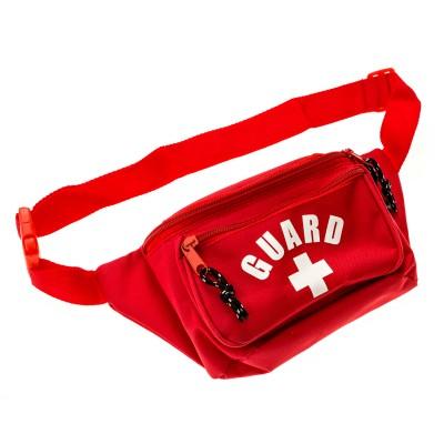 Lifeguard Fanny Pack