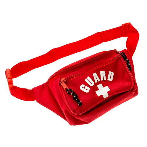 Lifeguard Fanny Pack