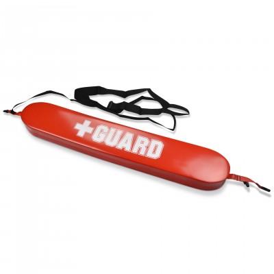"Lifeguard Rescue Tube - 40"""