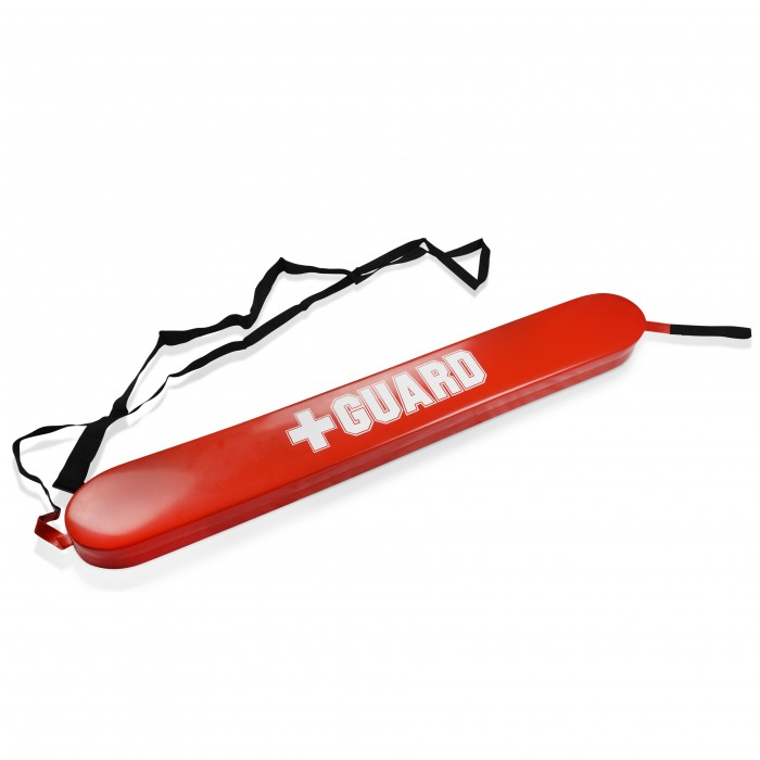 Lifeguard Rescue Tube - 50""