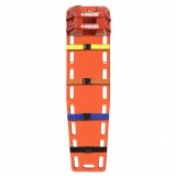 Lifeguard Spineboard Kit
