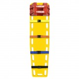 Lifeguard Spineboard Kit