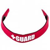 Lifeguard Eyewear Retainer