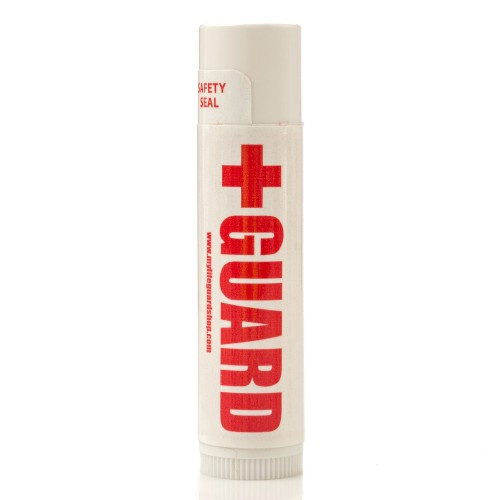 Lifeguard Lip Balm