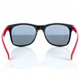 Lifeguard Polarized Sunglasses