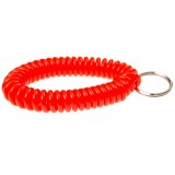 Lifeguard Wrist Coil