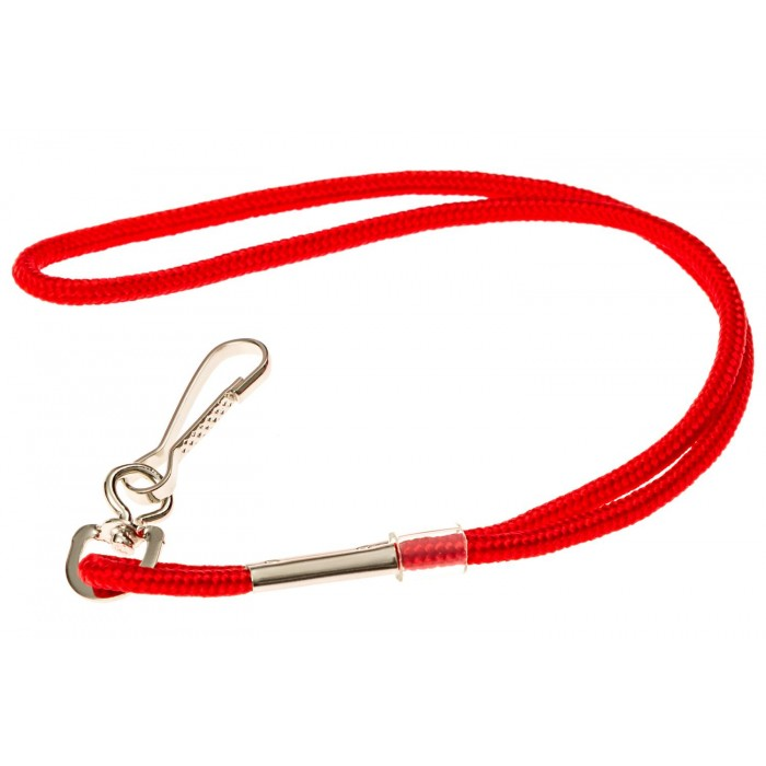Lifeguard Wrist Lanyard
