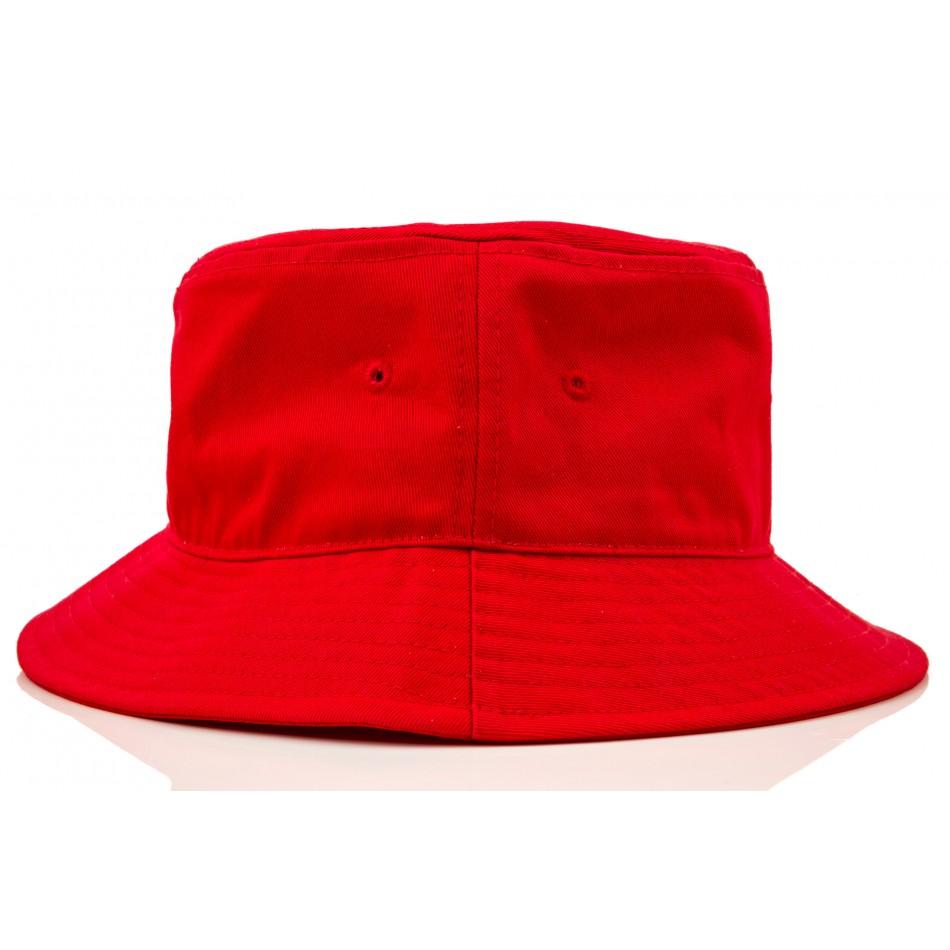 Lifeguard Bucket Hat 78406497f8d