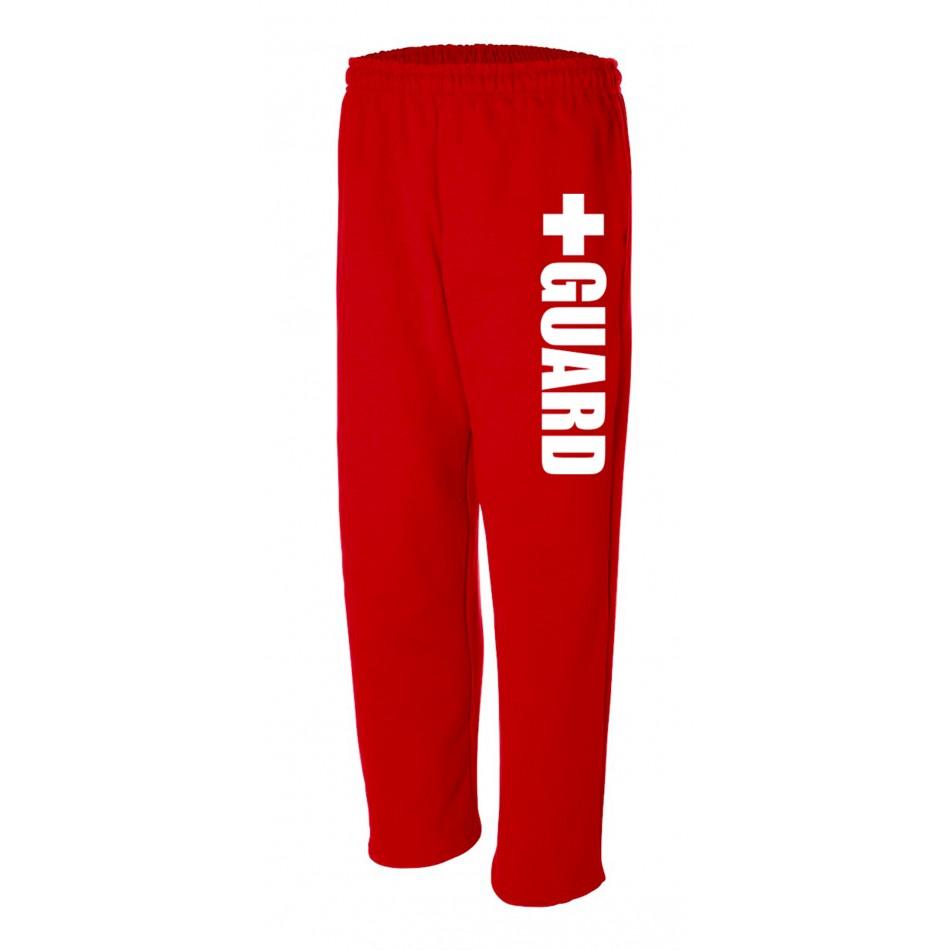 53784dc50c70 Lifeguard Sweatpants