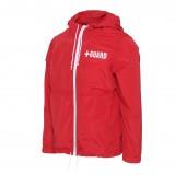 Womens Lifeguard Jacket