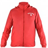 Lifeguard Wind Jacket