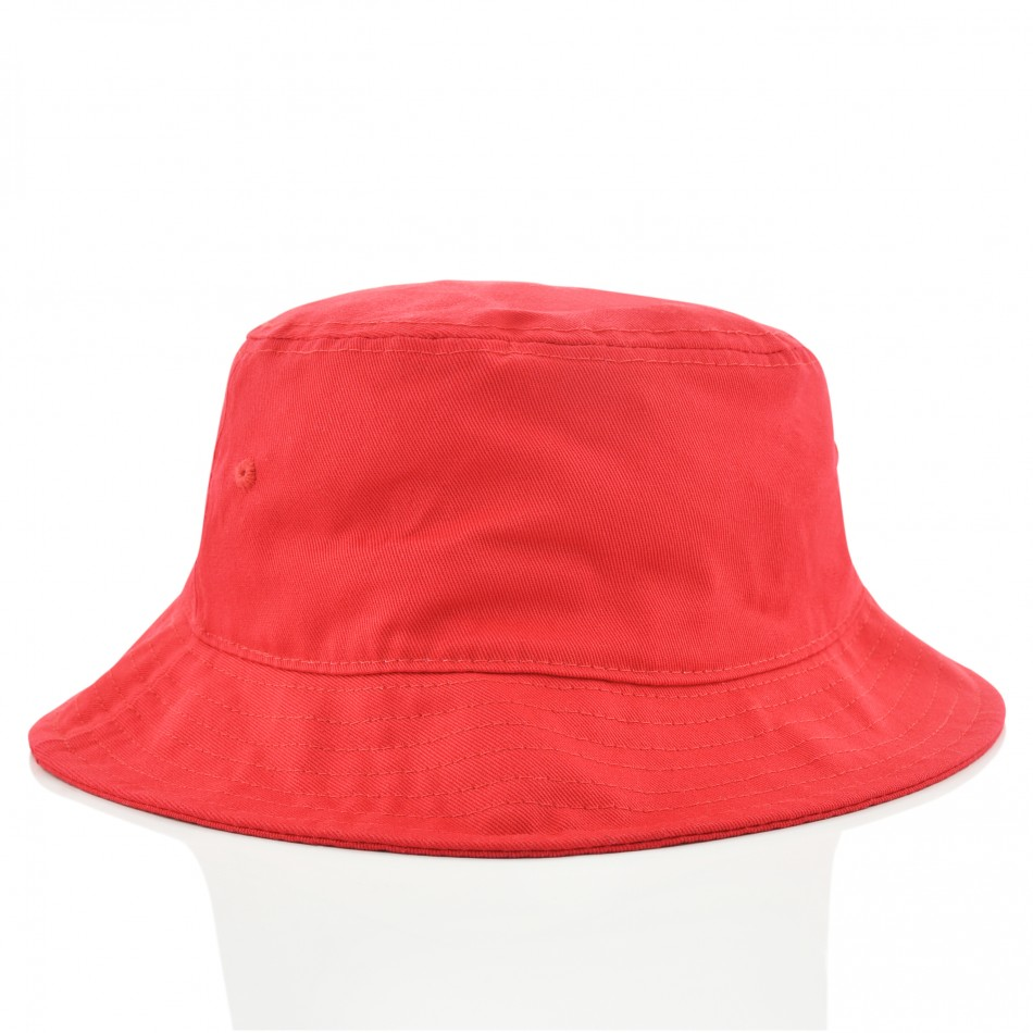 a41253b415287 Lifeguard Bucket Hat