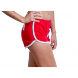 Womens Lifeguard Shorts