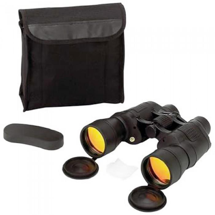 Lifeguard Binoculars