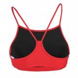Lifeguard High Neck Swimsuit Top Lycra