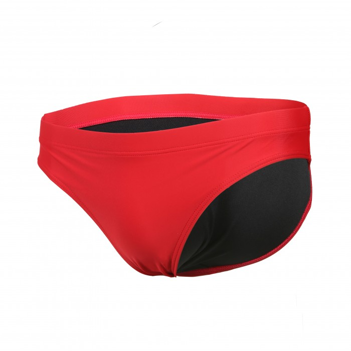 Lifeguard Swimsuit Bottom Lycra