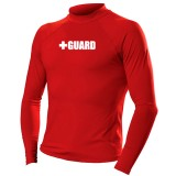 Lifeguard Rashguard